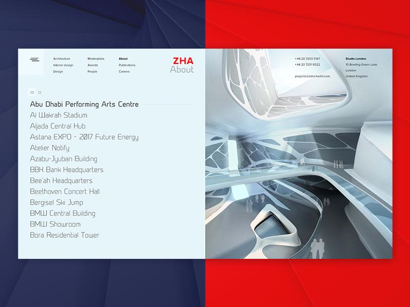 ZHA Concept 4