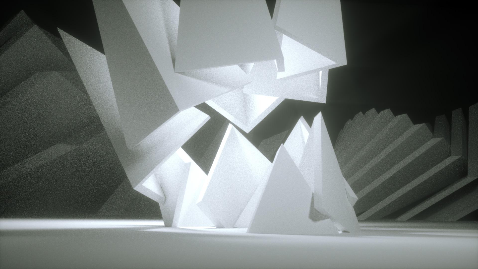 simplicity-3-6