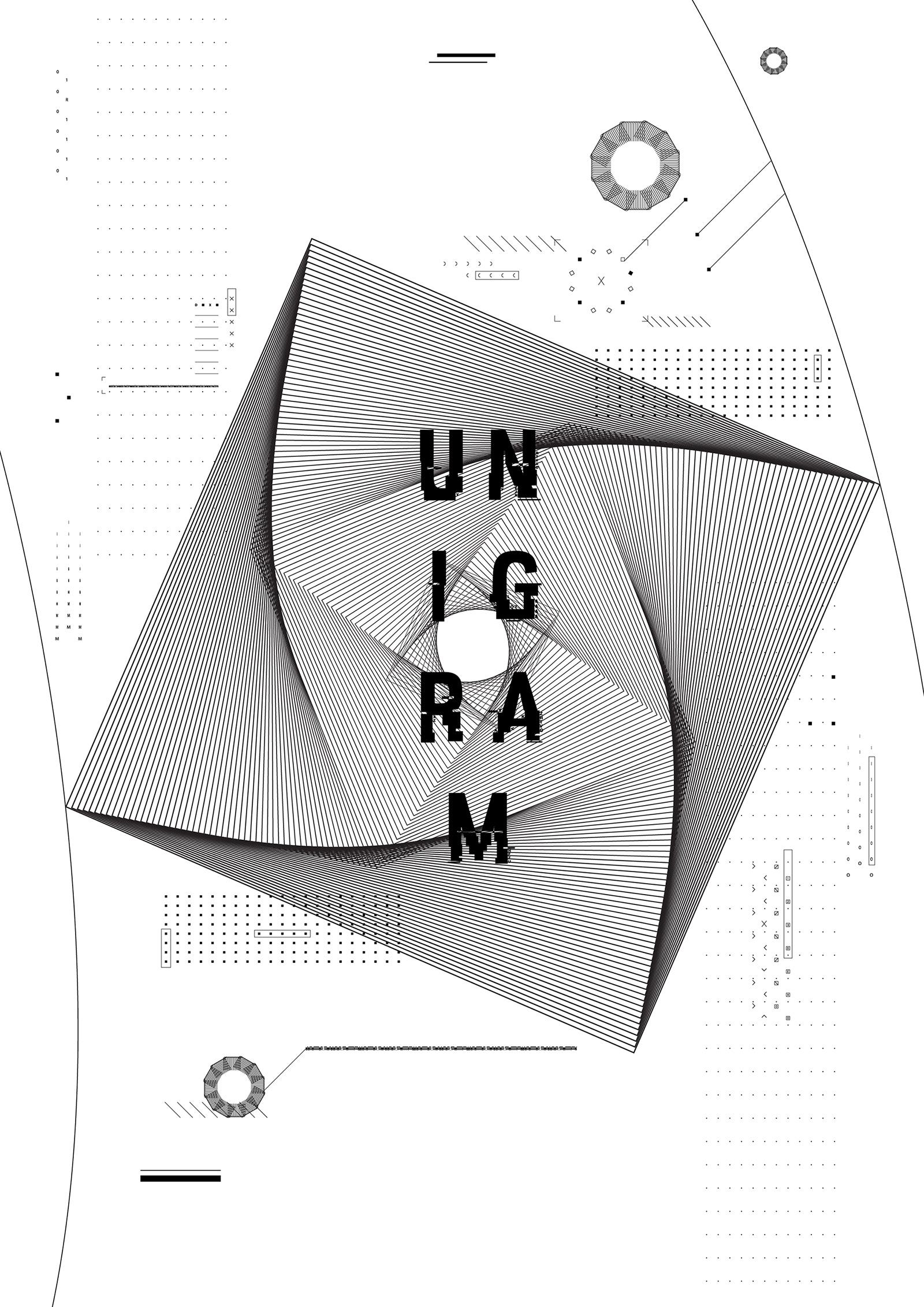 unigram-5