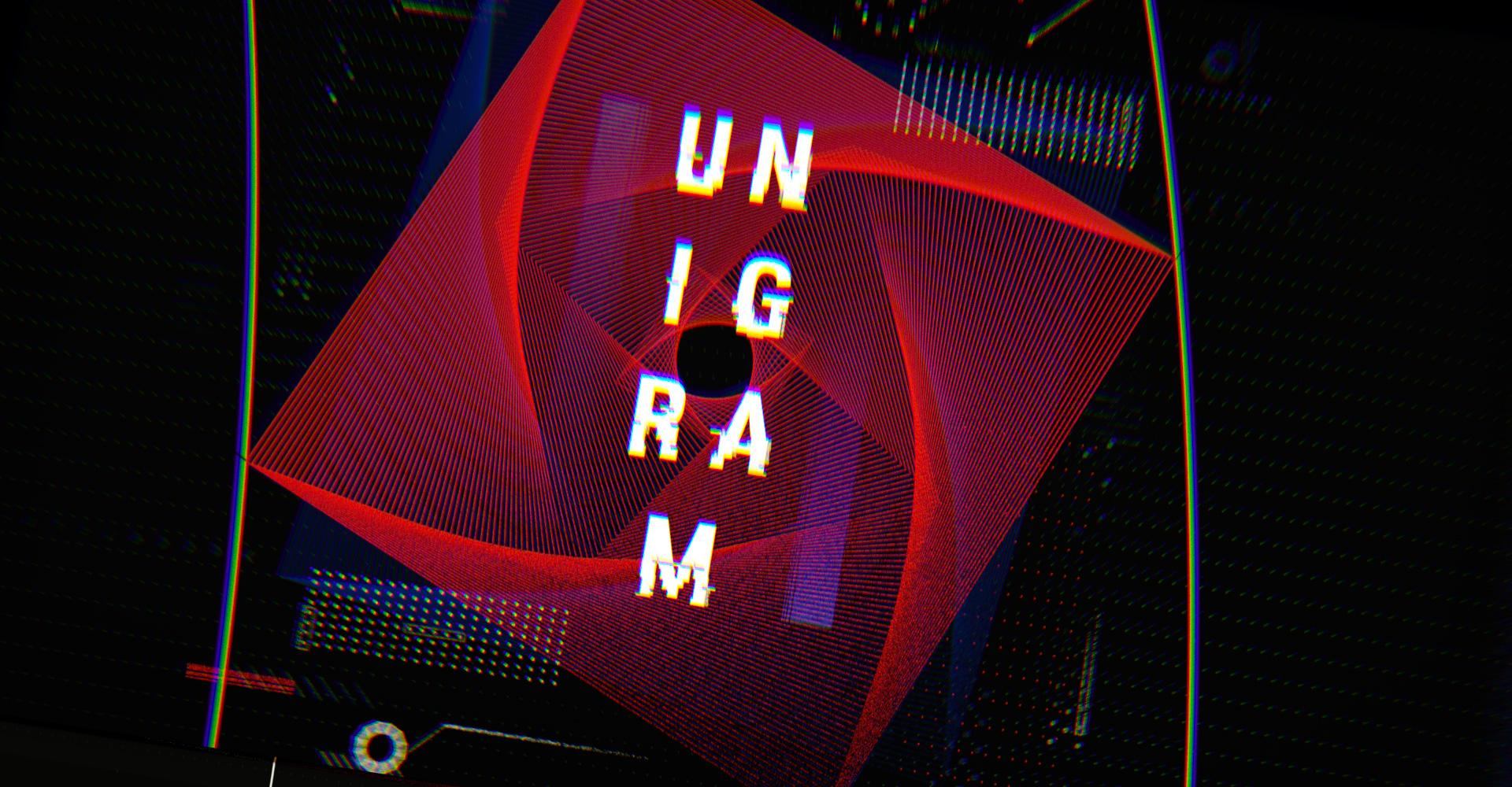 unigram-6-1