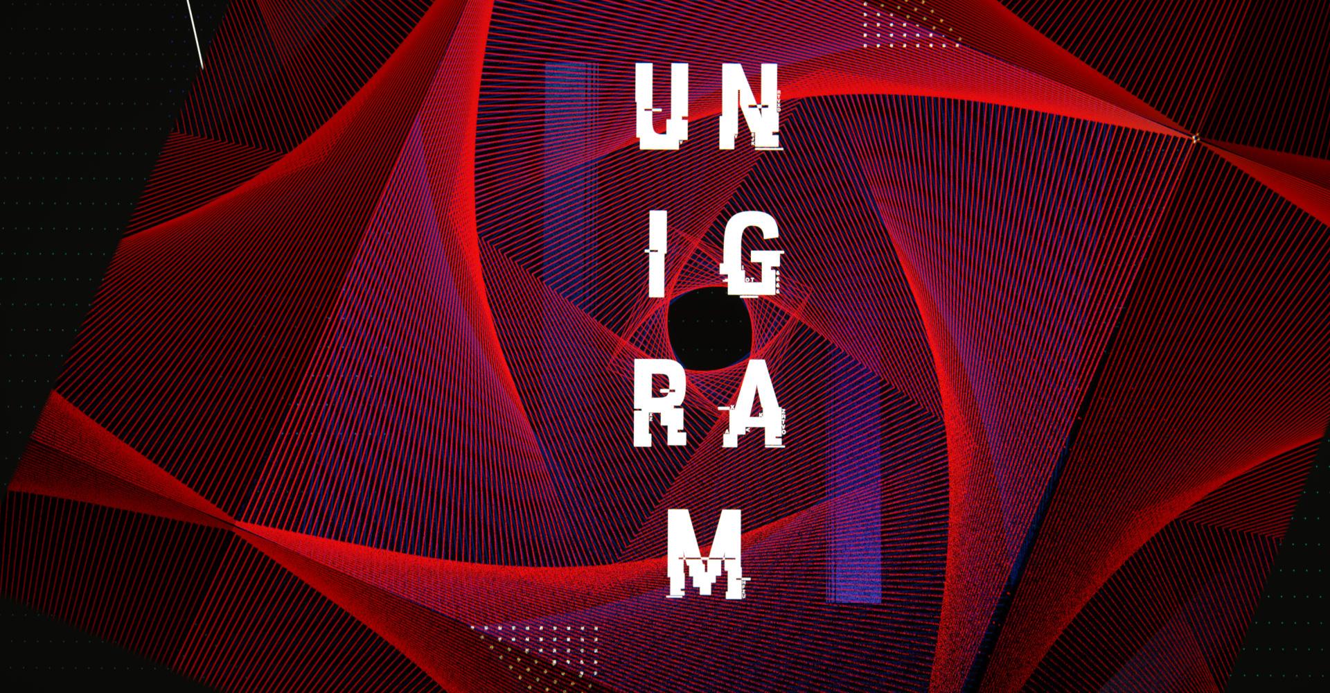 unigram-6-2