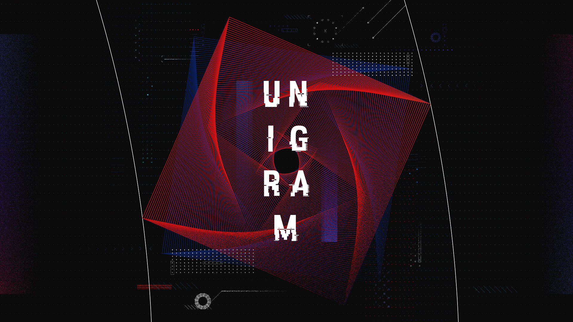 unigram-6